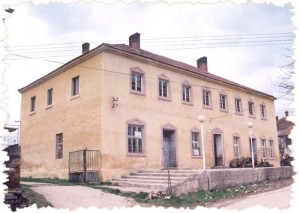 VKrcimir