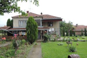 VZlatkovic2l