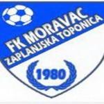 Moravac