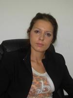 MarijaCvetkovic