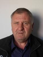ProdanVeljkovic