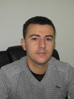 DarkoMilosevic