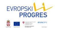 Evropski-PROGRES