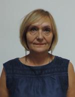 Ljiljana Petrovic