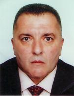 RancicDragoslav